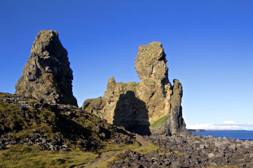Snaefellsnes Iceland 8.jpg