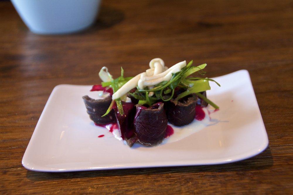 Hvál Biff Whale Meat Icelandic Food 1.jpg