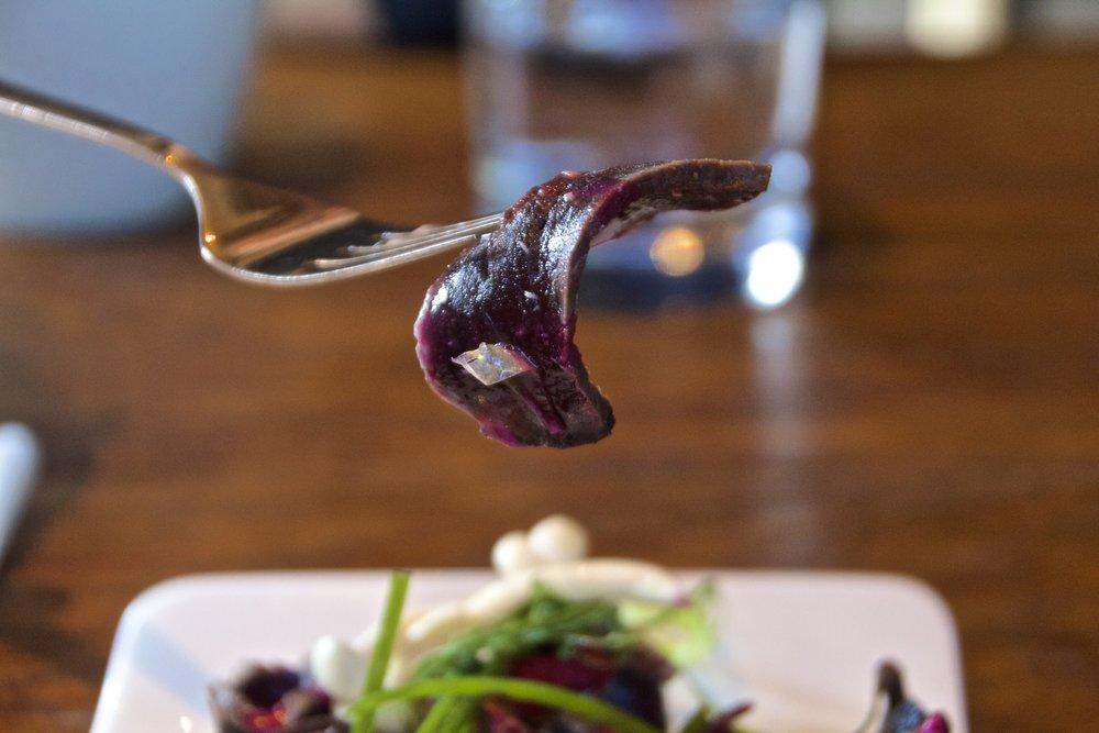 Hvál Biff Whale Meat Icelandic Food 3.jpg