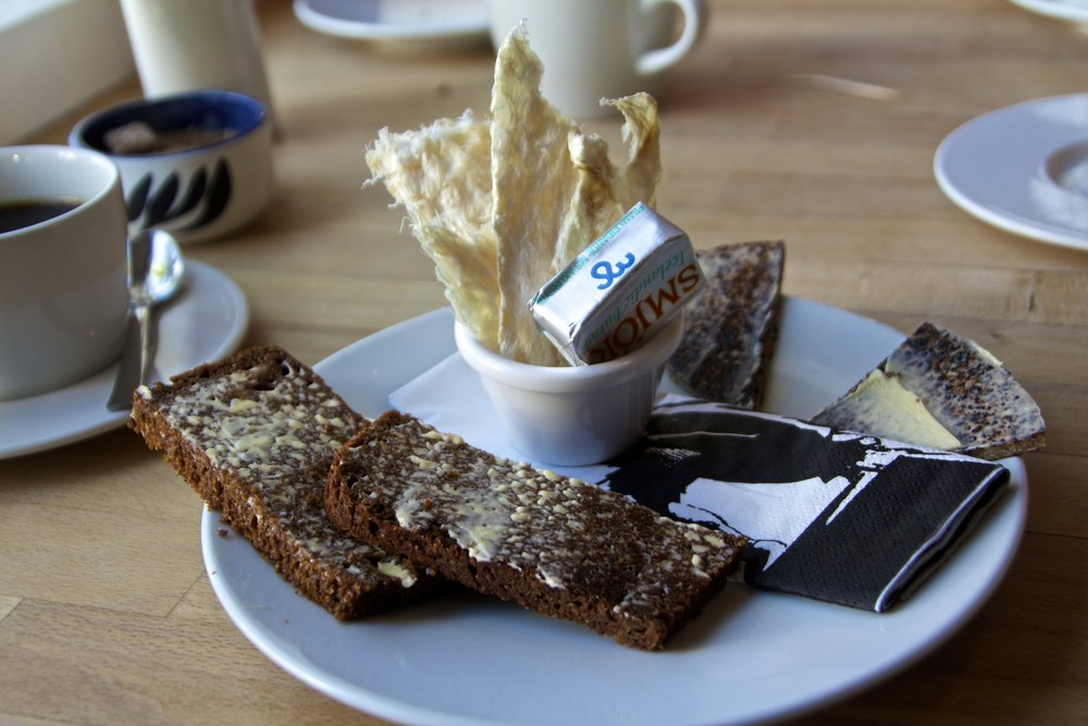 Harðfiskur Dried Fish Icelandic Food 1.jpg