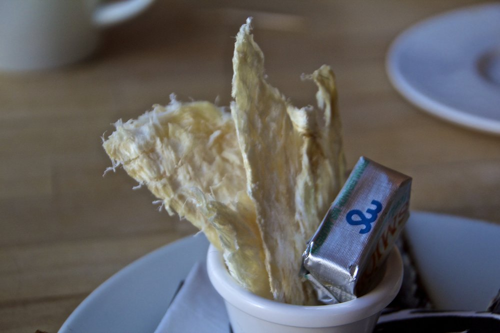Harðfiskur Dried Fish Icelandic Food 2.jpg