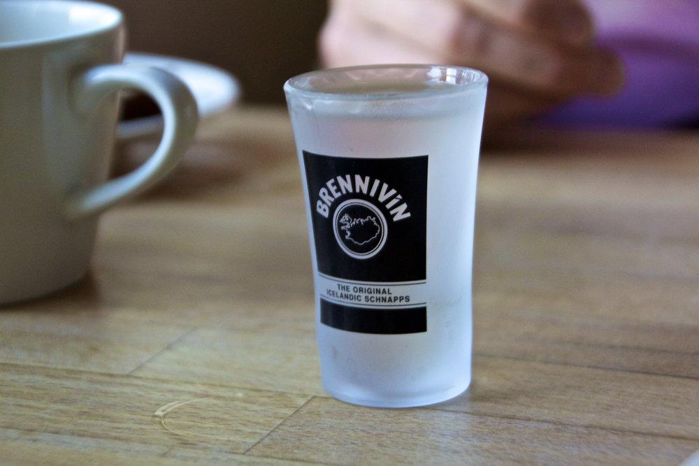 Brenevínn Icelandic Liquor 1.jpg