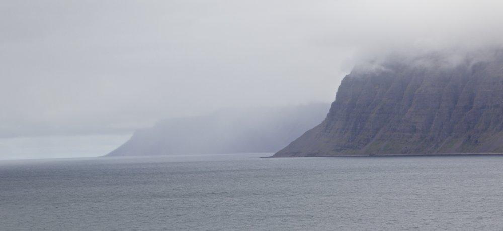 west fjords roads iceland 13.jpg