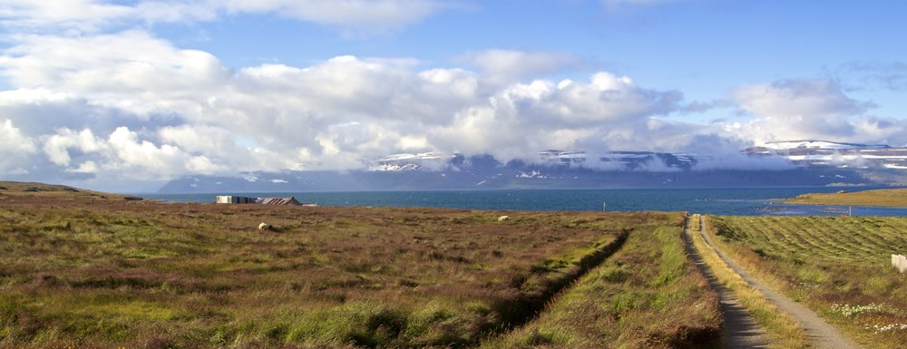 west fjords roads iceland 18.jpg