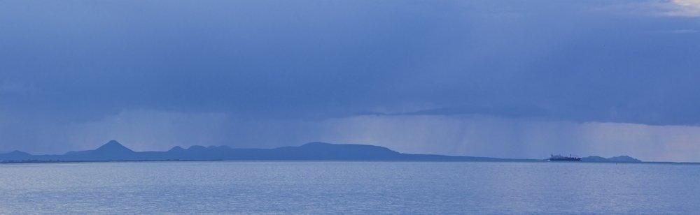 south iceland coast.jpg