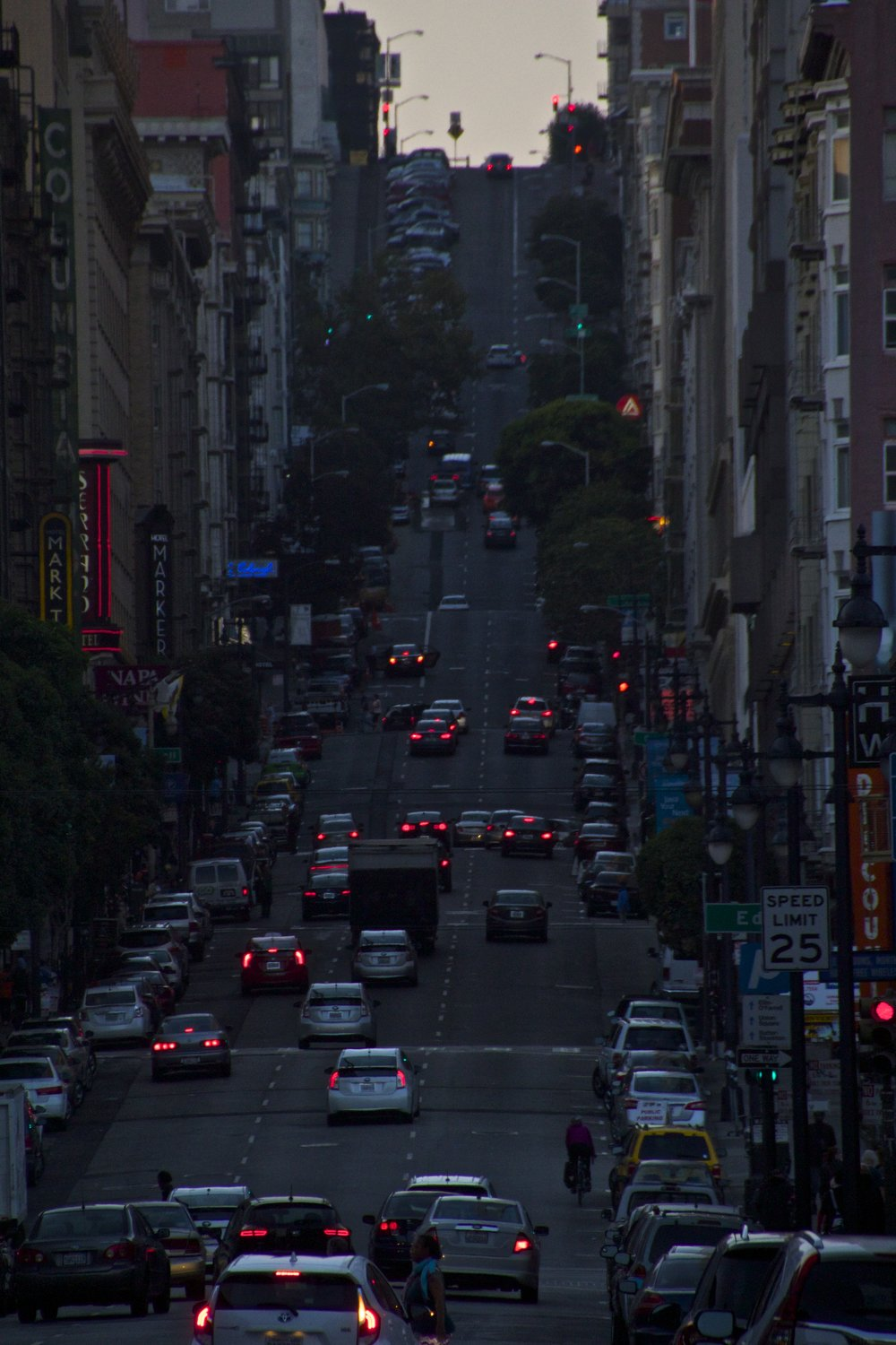 san francisco california streets 6.jpg