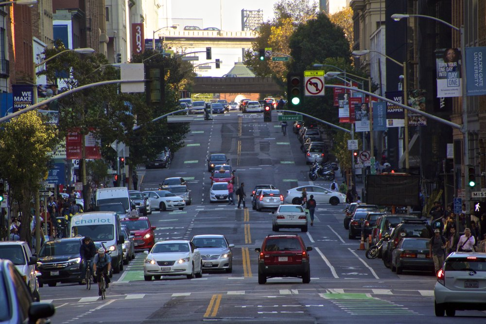 san francisco california streets 4.jpg
