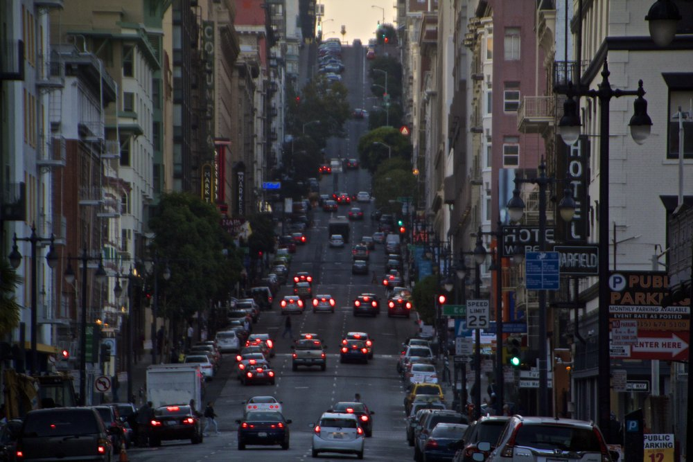 san francisco california streets 7.jpg