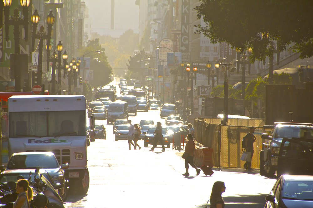 san francisco california streets 3.jpg