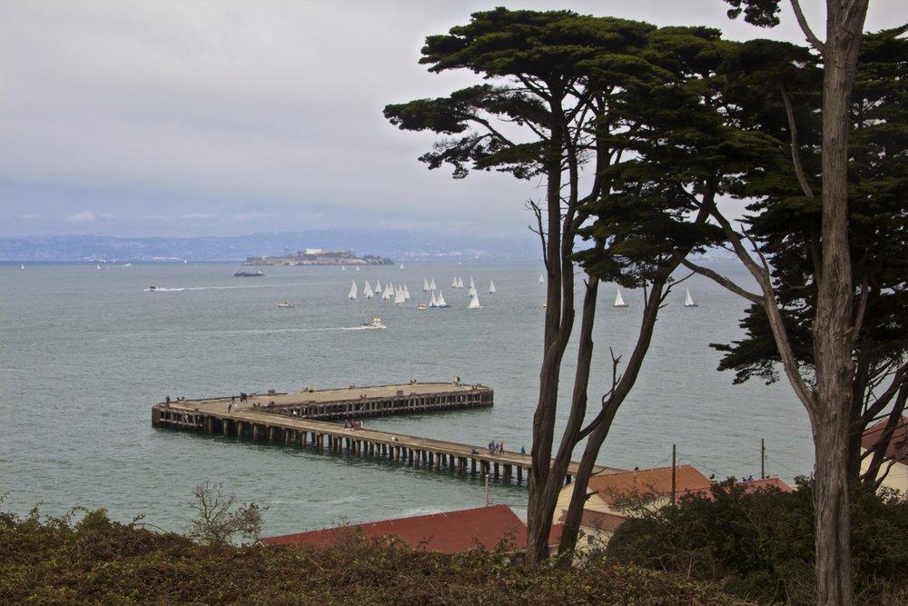 Alcatraz San Francisco 4.jpg