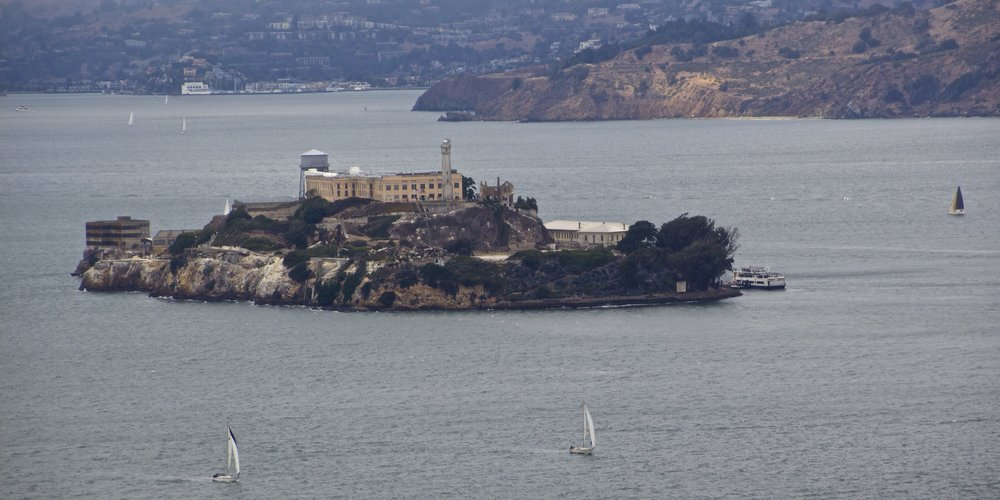 Alcatraz San Francisco 7.jpg