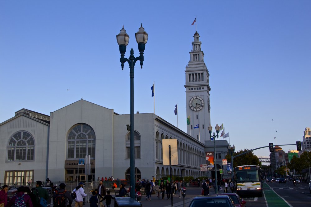 the ferry building san francisco 6.jpg