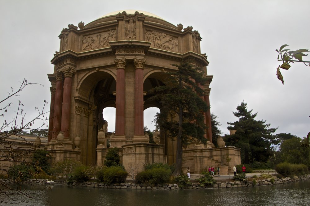 palace of fine arts san francisco 2.jpg