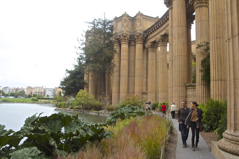 palace of fine arts san francisco 3.jpg
