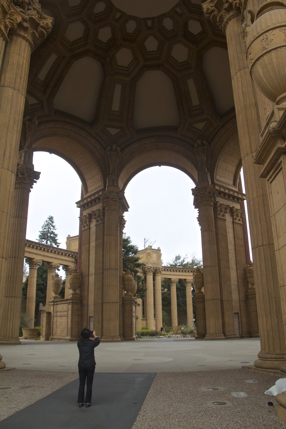 palace of fine arts san francisco 4.jpg