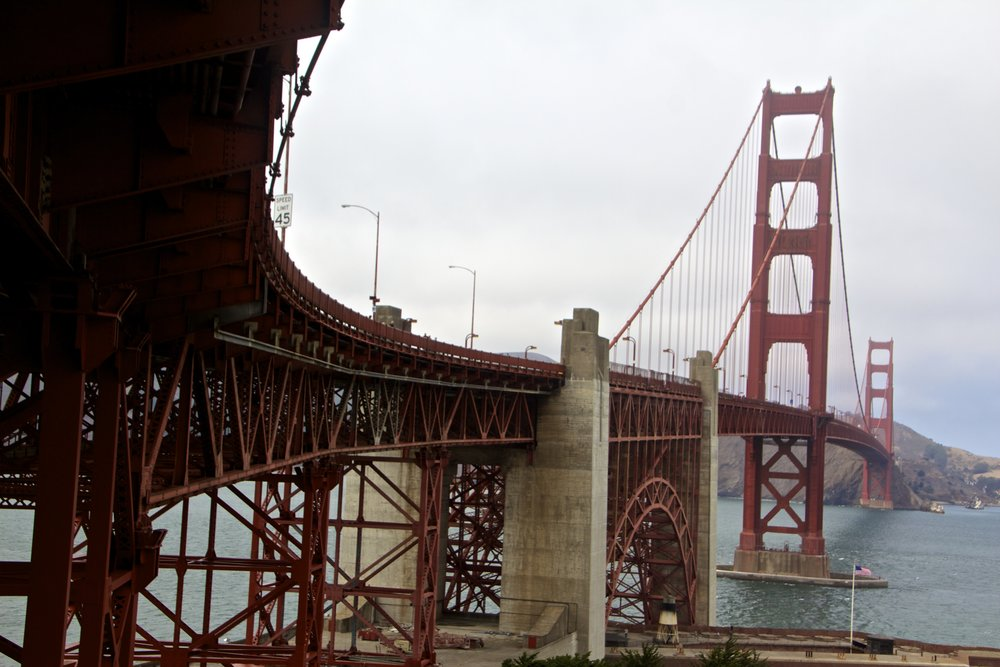 golden gate bridge san francisco 7.jpg