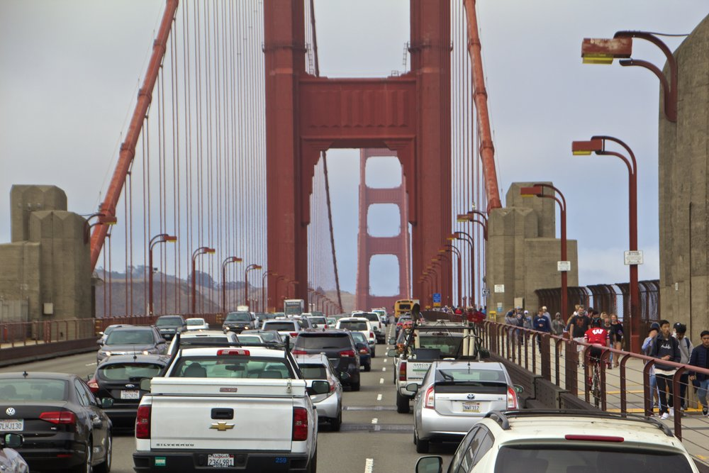 golden gate bridge san francisco 11.jpg