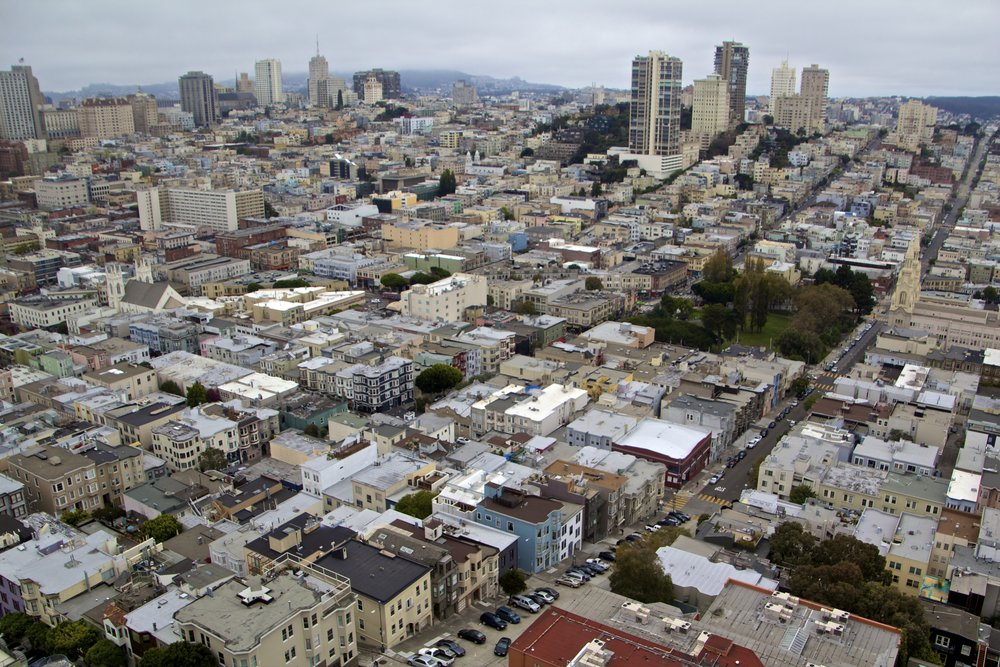 coit tower san francisco 6.jpg