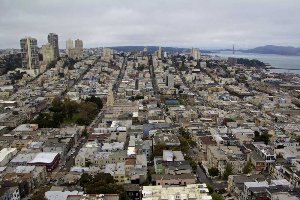 coit tower san francisco 8.jpg