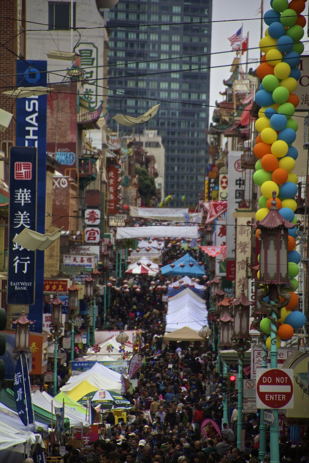 autumn moon festival chinatown san francisco 2.jpg