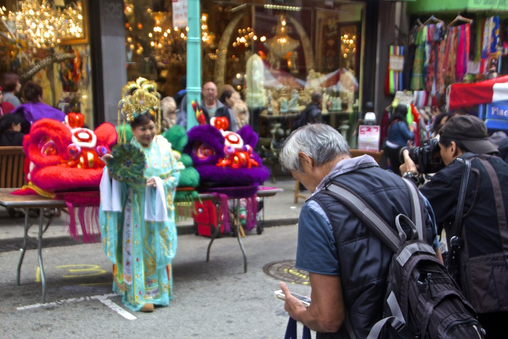 autumn moon festival chinatown san francisco 18.jpg