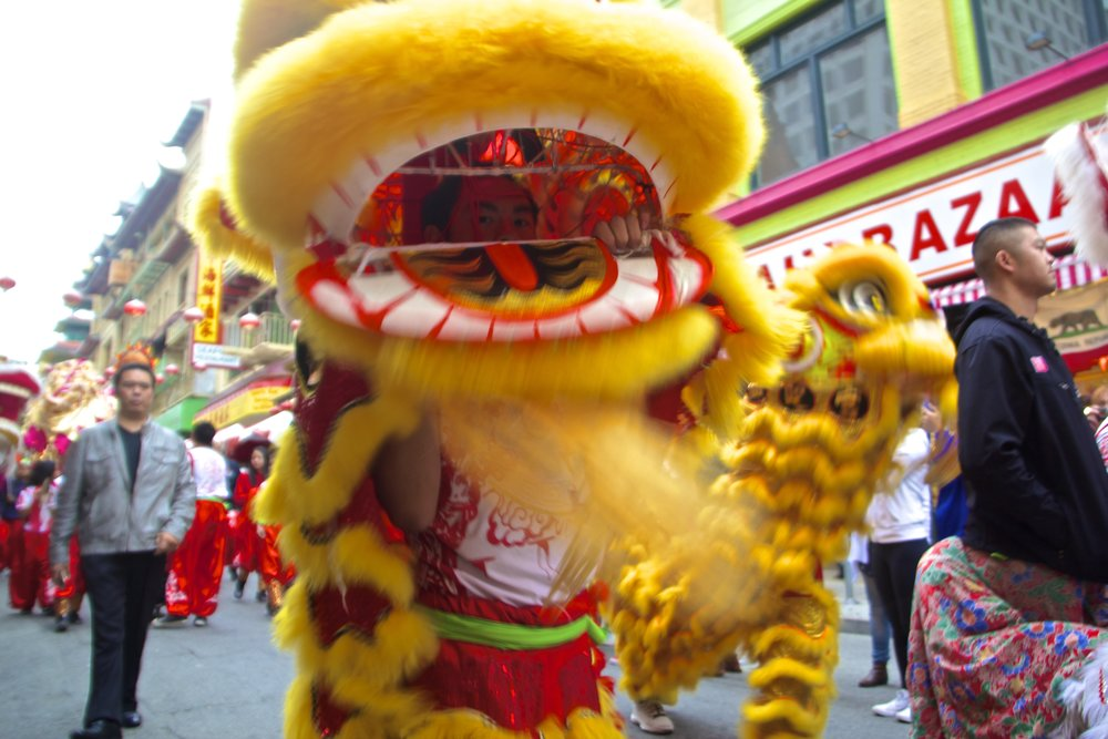 autumn moon festival chinatown san francisco 20.jpg