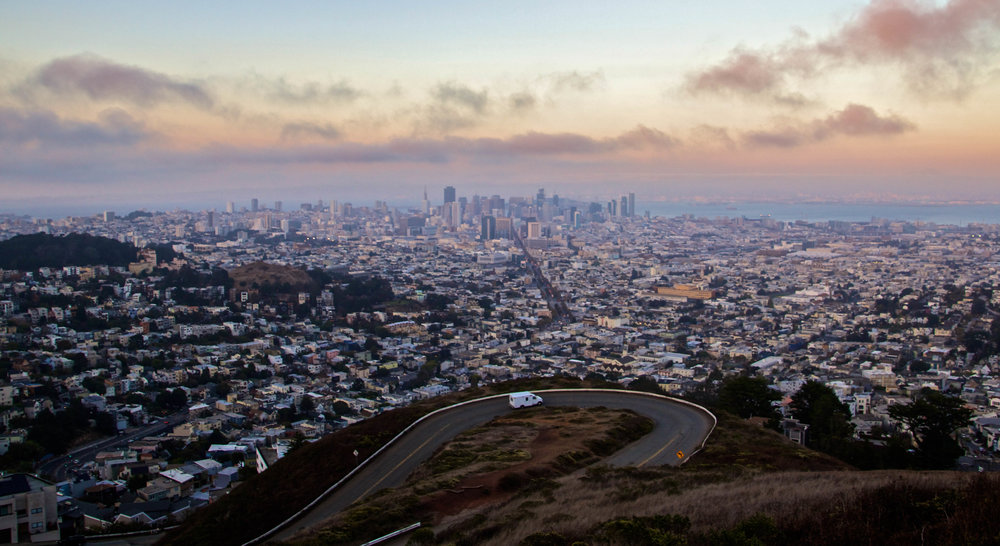 twin-peaks-sunset-san-francisco-4