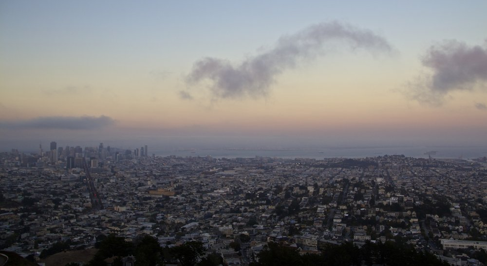twin peaks sunset san francisco 5.jpg
