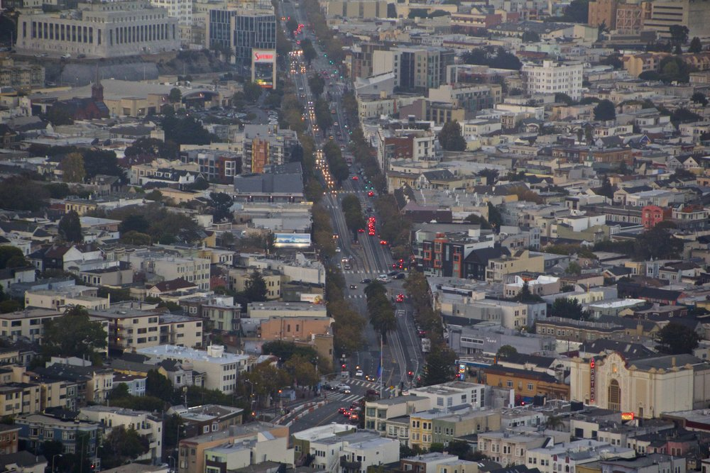 twin peaks sunset san francisco 6.jpg