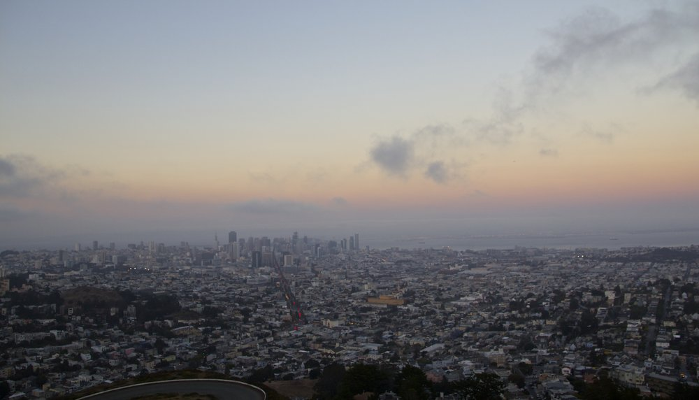 twin peaks sunset san francisco 7.jpg