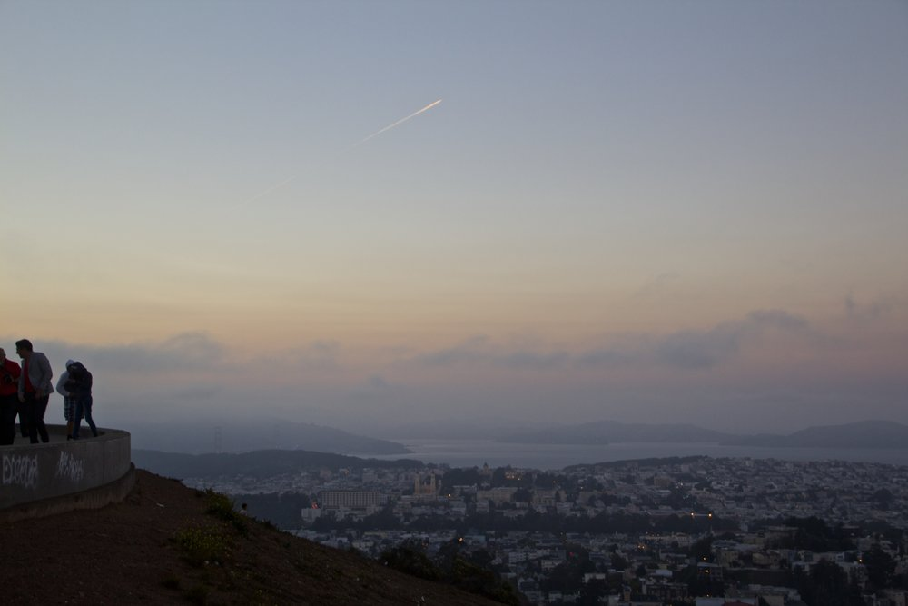 twin peaks sunset san francisco 10.jpg