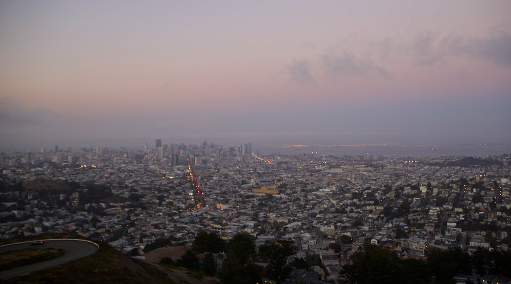 twin peaks sunset san francisco 12.jpg