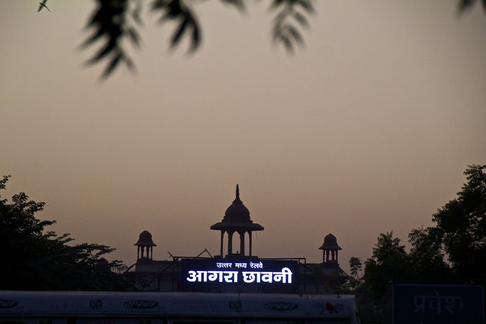 agra uttar pradesh india 8.jpg