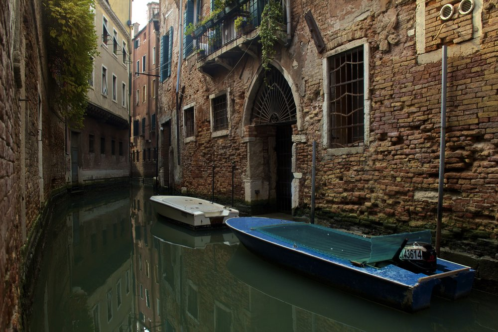 venice italy venezia veneto 77.jpg