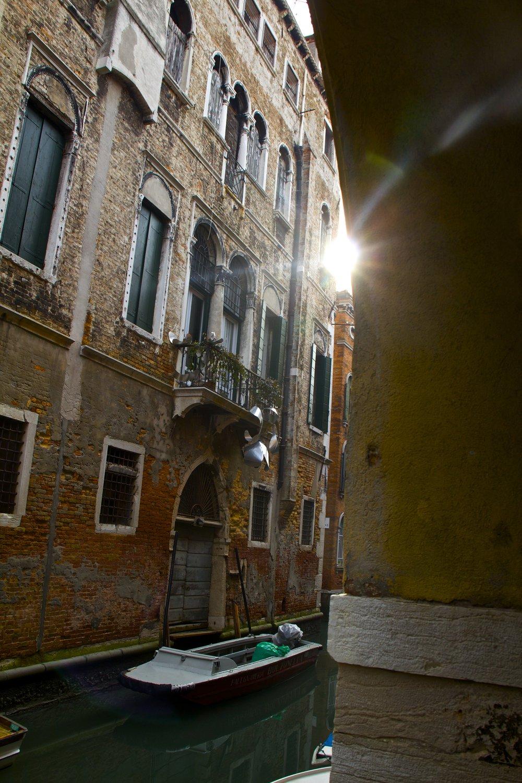 venice italy venezia veneto 79.jpg