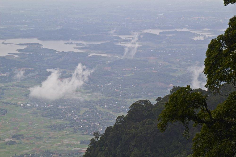 ba vi mountain vietnam 28.jpg