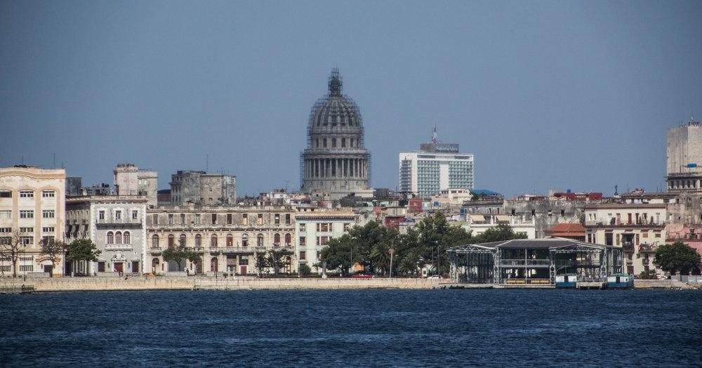 ferry to regla havana cuba-1-4.jpg