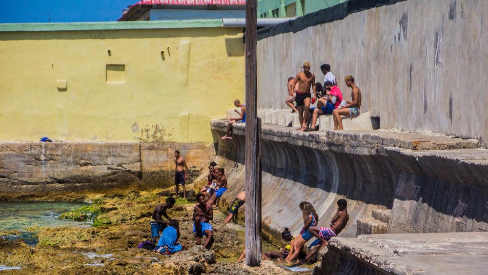 urban beach miramar havana cuba-1-4.jpg