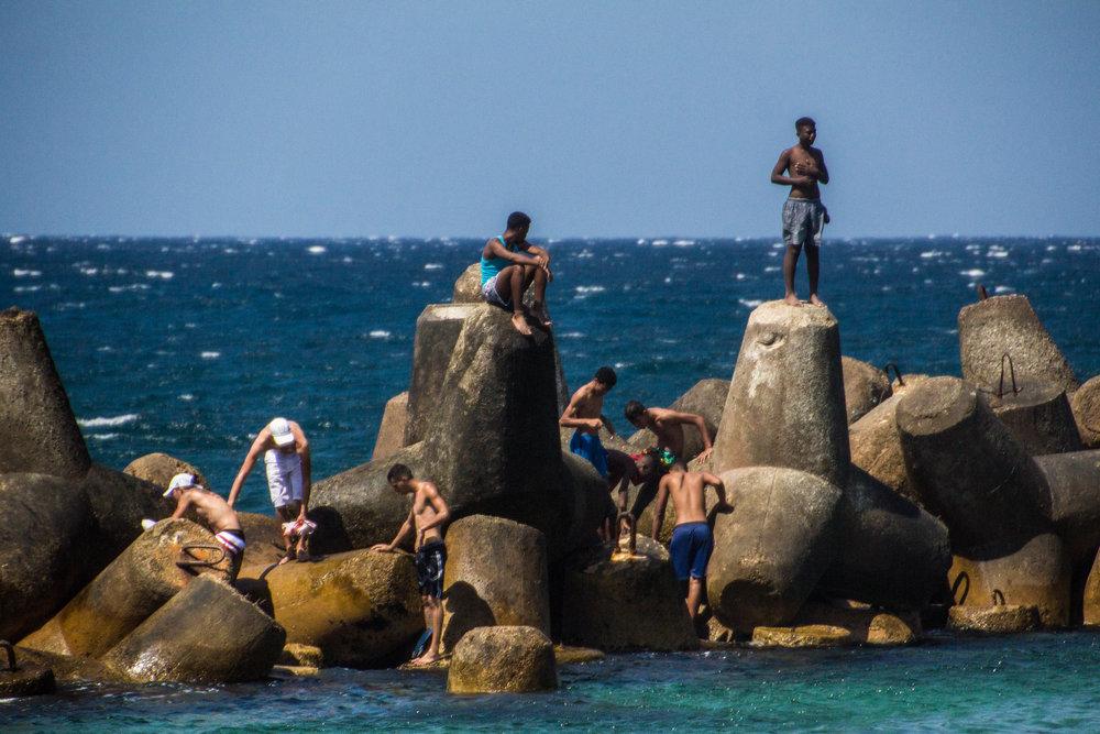 urban beach miramar havana cuba-1.jpg