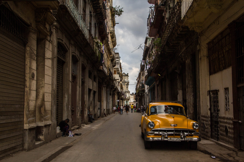 old havana cuba cars-1.jpg