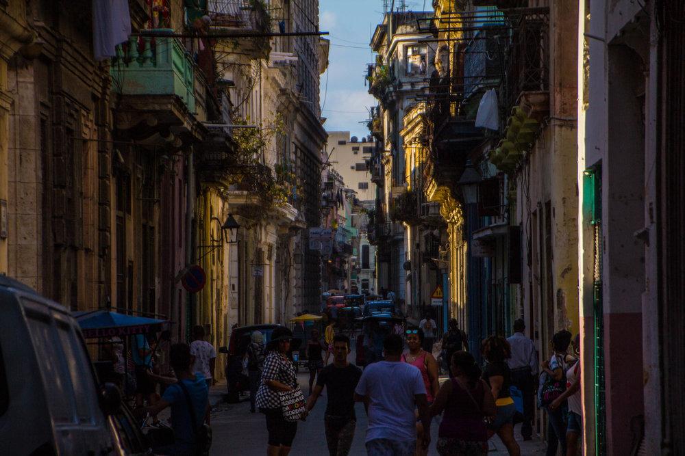 old havana cuba streets-1-2.jpg