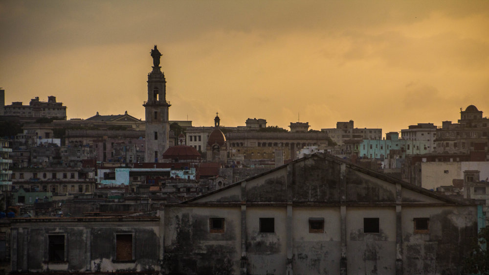 sunset over havana cuba la guardia-1.jpg