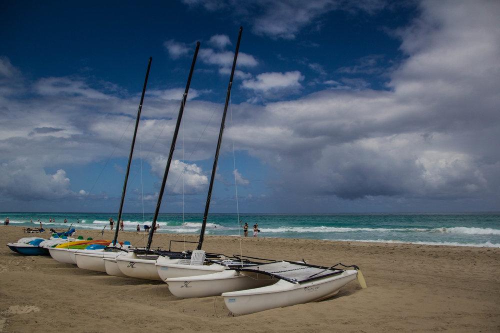 beaches varadero cuba-1-9.jpg