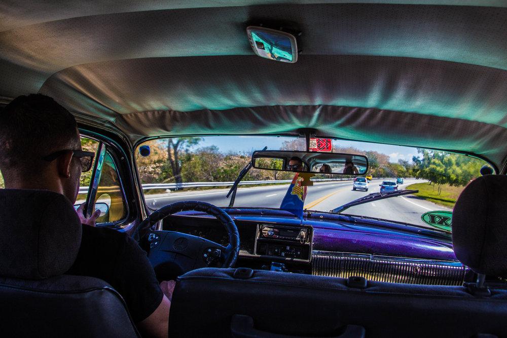 back seat of taxi cuba-1.jpg