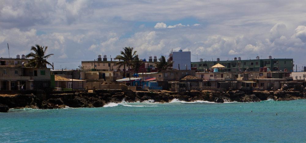 boca de camrioca waterfront-1.jpg