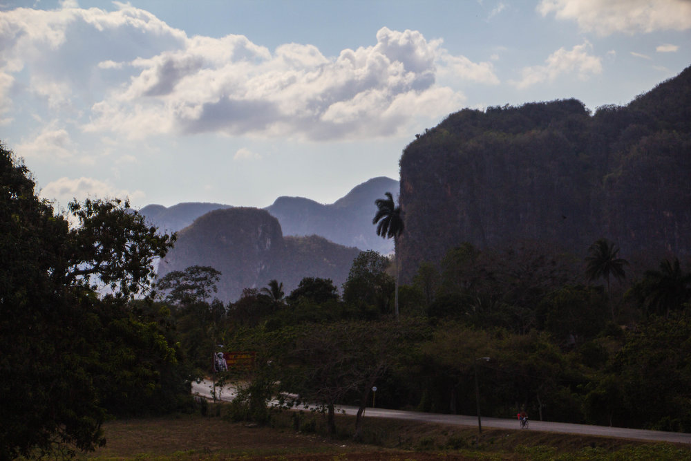 roads mountains viñales cuba-1.jpg