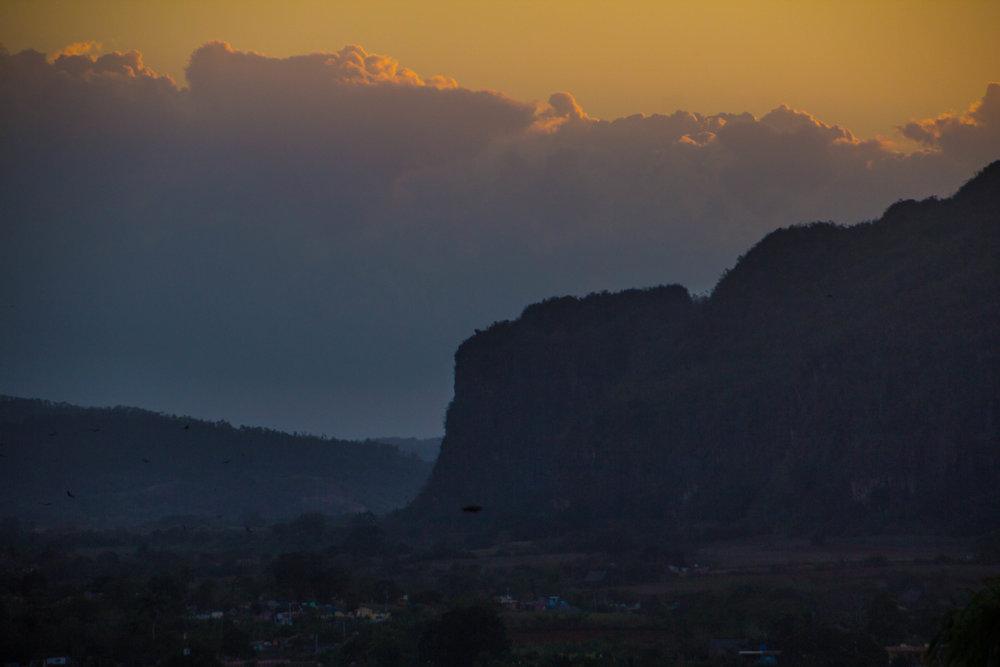 valle de viñales landscape cuba -1.jpg