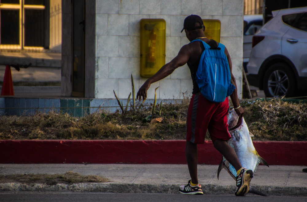 fisherman malecon havana cuba-1.jpg