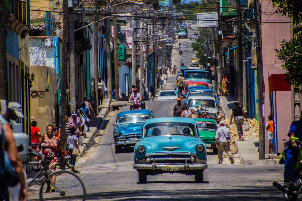 matanzas cuba streets cars-1.jpg