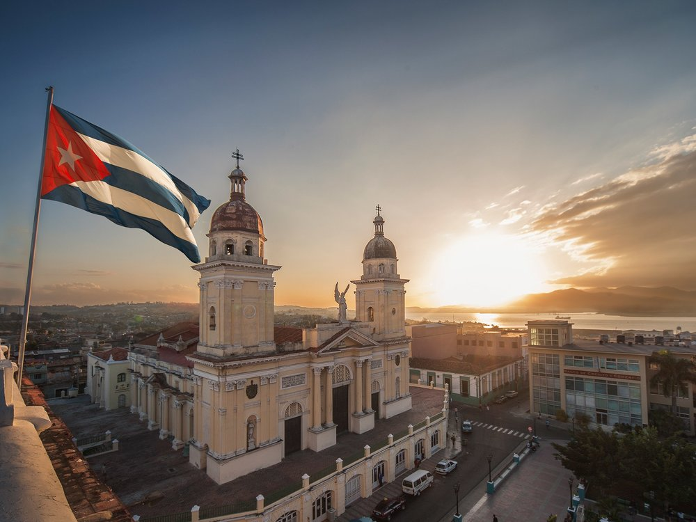 Credit: http://www.cntraveler.com/stories/2016-03-21/where-to-go-in-cuba-side-trips-to-trinidad-and-santiago-de-cuba